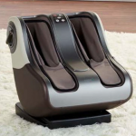 OSIM uPhoria Foot Massager Review