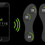 Mettis Trainer Kickstarter Campaign