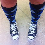 Benefits of Compression Socks
